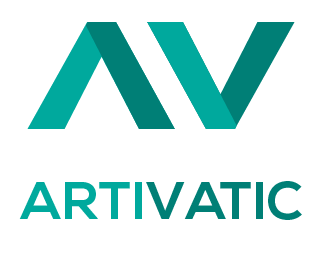 Artivatic AI Data Labs